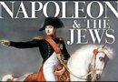 4 EXCELLENT Quotes from Napoleon about the Jews & Bankers