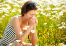 Science: The Good News on Allergies: They Might Protect Against Cancer – What my Boer Dr told me