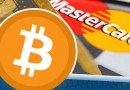 The many things MasterCard is learning from BitCoin!!
