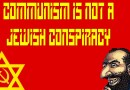 9 EXCELLENT Memes: Judaism, better known as Communism…