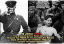 Pic: 3 Jewish(?) Assassins who killed very important White men!