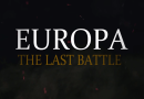 Videos Europa; The Last Battle (2017)