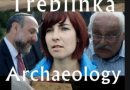 Video: The Treblinka Archaeology Hoax (2014)