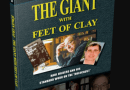 Books Holocaust Handbooks, v03 The Giant With Feet of Clay-Raul Hilberg and his Standard Work on the Holocaust 2 (2015)