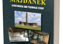 Books Holocaust Handbooks, v05 Concentration Camp Majdanek-A Historical and Technical Study (2016)