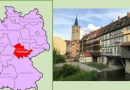 Video & Audio: Jews tried to steal a part of Germany in 2012 for another Jewish State!