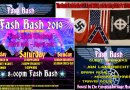 Video & Audio: America's Future: Jan's BEST Interview ever (say Americans) – 2019: The Fash Bash – GoyFellas