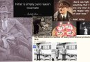 Video & Audio: The Mystery of Hitler: The Enigma, the Unknown Man…
