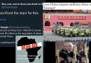 Video & Audio: TeamWhite 2021 No 2: Economic collapse & hope – Also: Russia & China & War threats