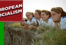 Video & Audio: White Socialism WORKS: The Incredible German Christians, the Hutterites!