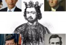Video: Why Jews go to Kings and Presidents