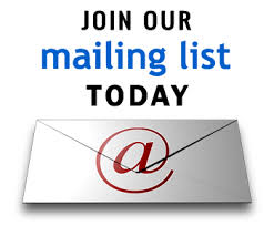 Attention: NEW History Reviewed Mailing list subscribers