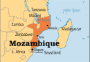 The Roca Report: The Portuguese man from Mozambique who tried to warn White South Africans
