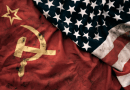 Aida Parker: The Jewish plan to merge the Soviet Union & the USA