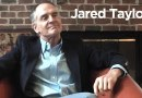 Vanessa Carlisle's letter to Jared Taylor of Amren regarding Simon Roche of the Suidlanders