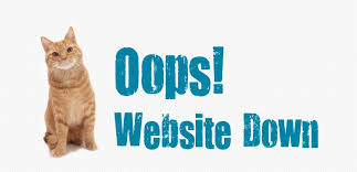 AfricanCrisis.org; AmericanCrisis.us & my other old websites: All Down! Jews at work??