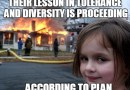 """Canada: Jews at work: University claims that International students bring """"diversity"""" are a pile of nonsense – says: Retired Canadian Ambassador"""