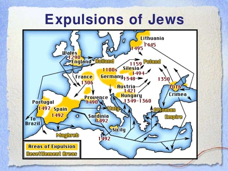 [Imagem: expulsions-jewish-judaism-powerpoint-31-728.jpg]