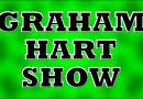 Audio: Jewish UK: Police arrest & interrogation of Graham Hart over the Song: Hoax Train