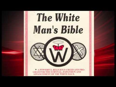 Geez Bible Ebook Download