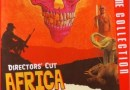 Video Africa Addio (1966)