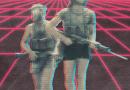 MUSIC: F A S H W A V E  ZAR + Rhodesia