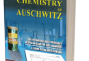 Books Holocaust Handbooks, v02 The Chemistry of Auschwitz-The Technology& Toxicology of Zyklon B & The Gas Chambers-A Crime-Scene Investigation (2017)