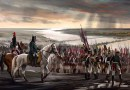 Video The Napoleonic Wars