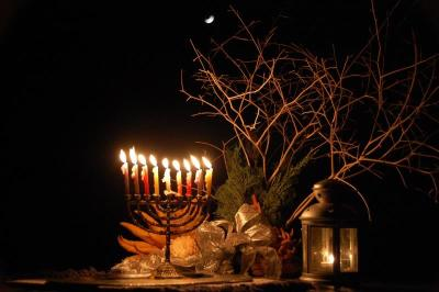 dsc_0353-8th-night-of-hanukah.jpg