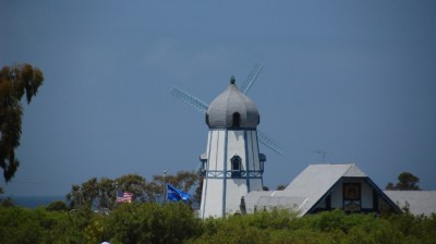 DSC_0165-2 South Carlsbad windmill