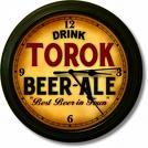 Balint Torok (1502-51)