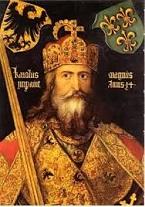 Charlemagne (742-814)