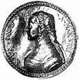 Dona Gracia Mendes Nasi (1510-69)