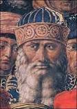 Gemistus Pletho (1355-1452)