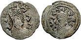 King Kaleb of Axum