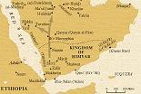Kingdom of Himyar