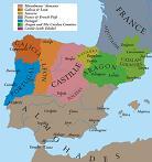 Spain 1210