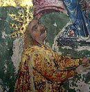 Stephen III the Great of Moldavia (1532-1504)