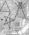 Washington, D.C. and Masonic Symbolism