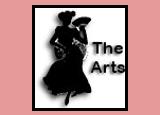 History's Women ~ The Arts