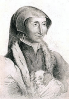 Margaret of Angoulême: Queen of Navarre