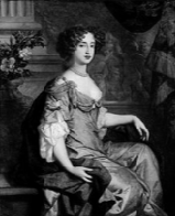 History's Women: Miscellaneous Articles: Mary II., Queen of England, Wife and Co-Regent of William III.