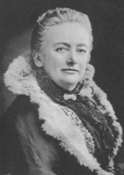 History's Women: Misc. Articles: Amelia B. Edwards, English Novelist and Egyptologist