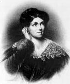 History's Women: Miscellaneous Articles: Harriet L. Martineau, English Authoress