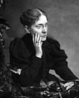 History's Women: Misc. Articles: Frances E. Willard, The Foremost American Temperance Rerformer