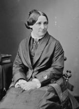History's Women: Social Reformers: Lucy Webb Hayes, Wife of President Hayes and First Practical Temperance Reformer of the White House