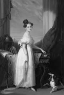 History's Women: Misc. Articles: Victoria Alexandrina, England's Noblest Queen and Empress of India