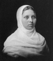 History's Women: Women of Faith: Pandita Ramabai Sarasvati, Educated Hindu Defender of Child-Widows Exposition