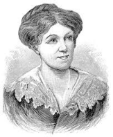 History's Women: Misc. Articles: Woman as a Wage-Earner in the 19th Century - Harriet Martineau