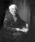 History's Women: Misc. Articles: Woman in Profession of Medicine in the 19th Century - Elizabeth Blackwell